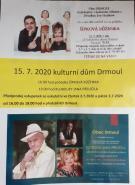 Divadlo Evy Hruškové